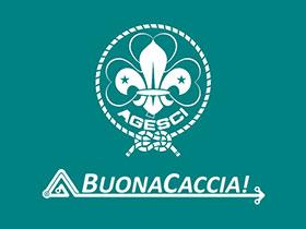 BuonaCaccia - Iscrizione agli eventi